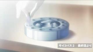 pp_movie_02-1.jpg
